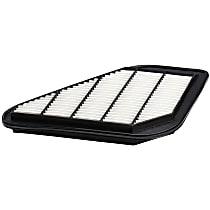 PurolatorONE A66313 Air Filter