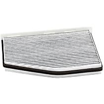 C35586C Cabin Air Filter