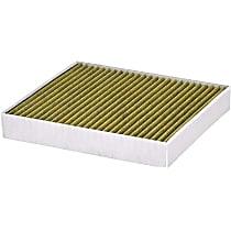 PBC36154 Cabin Air Filter