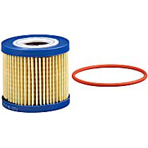 PL16311 Oil Filter - Cartridge, Direct Fit, Sold individually