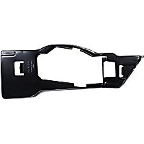 Driver Side Headlight Bracket