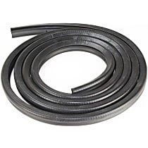 ReplaceXL Weatherstrip Seal - C450503 - Body opening, Direct Fit, Sold individually