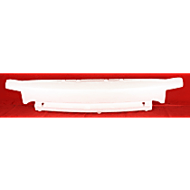 Front Bumper Absorber