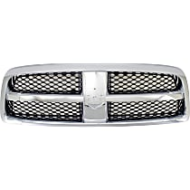 ReplaceXL Grille Assembly