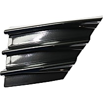 Front Tow Eye Cover