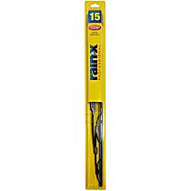 RX30115 Wiper Blade, 15 in.