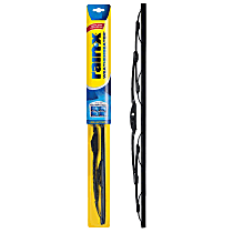 Wiper Blade, 16 in. Rear