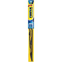 RX30122 Wiper Blade, 22 in.