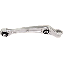 Control Arm - Front, Passenger Side, Lower, Frontward