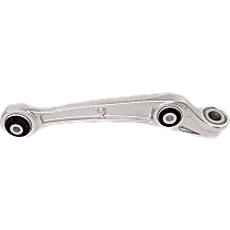 Control Arm Assembly, Front Lower Frontward Driver Side