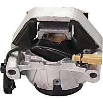 Motor Mount - Passenger Side