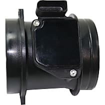 Mass Air Flow Sensor - Sensor with Housing, 2.7 and 3.0 Liter Engines