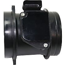 Mass Air Flow Sensor - Sensor with Housing, 2.7 and 3.0 Liter Engines