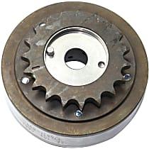 Replacement RA31730001 Camshaft Adjuster Magnet