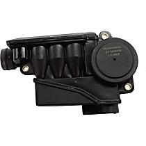 Oil Separator - Direct Fit