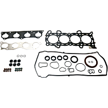 Replacement RA96250001 Engine Gasket Set - Direct Fit, Set