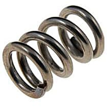 03080 Exhaust Flange Bolt and Spring - Direct Fit