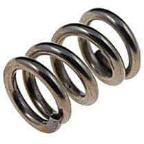 Dorman 03080 Exhaust Flange Bolt and Spring - Direct Fit