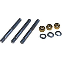 Exhaust Stud - Direct Fit, Kit