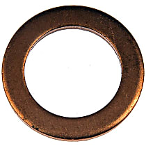 Dorman 095-003 Oil Drain Plug Gasket - Direct Fit