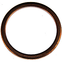 095-005 Oil Drain Plug Gasket - Direct Fit