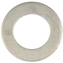 095-015.1 Oil Drain Plug Gasket - Direct Fit