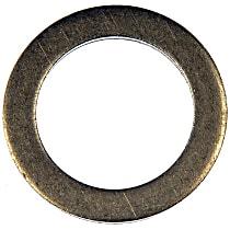 095-016 Oil Drain Plug Gasket - Direct Fit