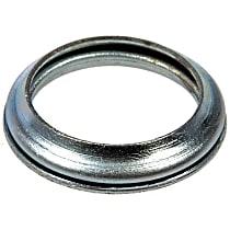 095-140 Oil Drain Plug Gasket - Direct Fit