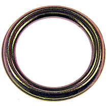 Oil Drain Plug Gasket - Direct Fit