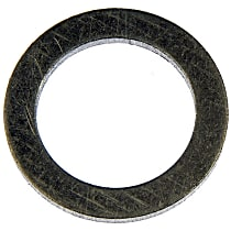 Dorman 095-147 Oil Drain Plug Gasket - Direct Fit