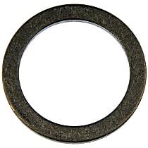 095-149 Oil Drain Plug Gasket - Direct Fit
