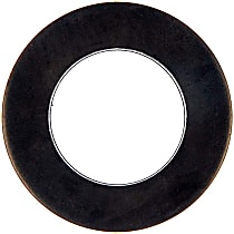 Dorman 095-156.1 Oil Drain Plug Gasket - Direct Fit