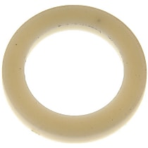 Dorman 097-001 Oil Drain Plug Gasket - Direct Fit
