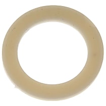Dorman 097-010 Oil Drain Plug Gasket - Direct Fit