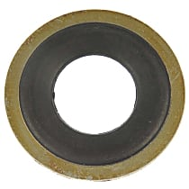 Dorman 097-021.1 Oil Drain Plug Gasket - Direct Fit