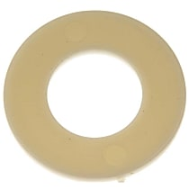 Dorman 097-022 Oil Drain Plug Gasket - Direct Fit