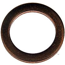 Dorman 097-135 Oil Drain Plug Gasket - Direct Fit