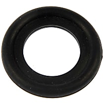 Dorman 097-139 Oil Drain Plug Gasket - Direct Fit
