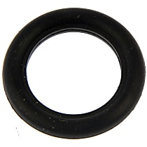 Dorman 097-146 Oil Drain Plug Gasket - Direct Fit