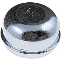 Dust Cap - Direct Fit, Sold individually