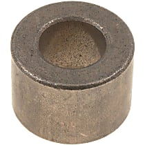 Dorman 14650 Pilot Bushing - Direct Fit