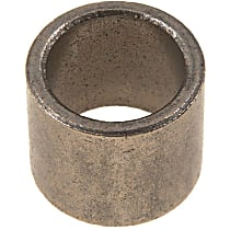 Dorman 14658 Pilot Bushing - Direct Fit