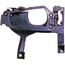 Driver Side Headlight Bracket