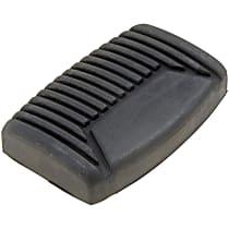 Dorman 20729 Clutch Pedal Pad