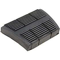 Dorman 20732 Clutch Pedal Pad