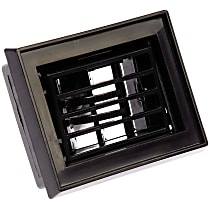 216-5408 Air Vent - Direct Fit