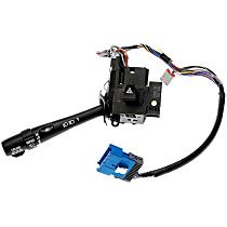 2330849 Turn Signal Cam - Direct Fit