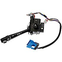 Dorman 2330849 Turn Signal Cam - Direct Fit