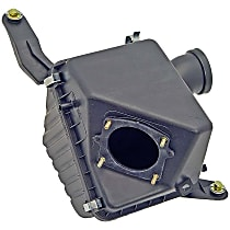 Dorman 258-500 Air Box - Direct Fit, Sold individually