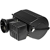 Dorman 258-505 Air Box - Direct Fit, Sold individually